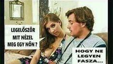 Humoros képek Cringe, Work Hard, Haha, Memes, Funny, Budapest Hungary, Bullshit, Stupid, Android