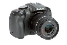 Best Cameras 2014: 10 most popular cameras you can buy right now - Panasonic Lumix G6 - Trusted Reviews