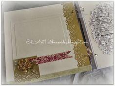 Livro de assinaturas Bodas de Ouro