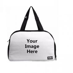 90bc6a26b326 84 Best Fitness Aids images | Duffel bag, Duffle bags, Baggage