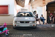 Passat B4, Low Life, Passat Variant, Volkswagen, Cars