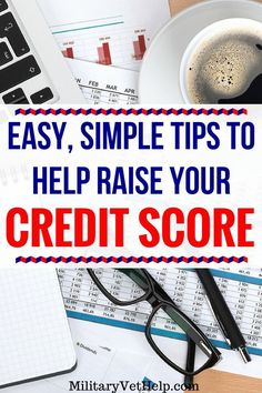 If you have a bad credit score, here are some tips to raise your score. Fico Credit Score, Improve Credit Score, Money Tips, Money Saving Tips, Fix Bad Credit, Paying Off Credit Cards, Financial Tips, Financial Literacy, Financial Planning