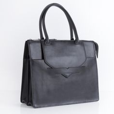 Sophisticates Briefcase - Philo Fall Collections, Briefcase, Leather Backpack, Work Wear, Backpacks, My Style, How To Wear, Bags, Fashion