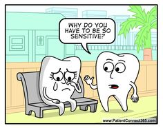 """Sunday Funnies."" #smilemore Make an appointment with Lake Orion's award winning Orthodontist. Contact DeHaan Orthodontics at 248-391-4477 or visit our website at: http://dehaanortho.com/"