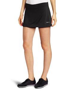 Reebok Women`s Outlaced Skirt $22.94