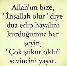 Amiiin inşallah fragman Wise Quotes, Famous Quotes, Words Quotes, Wise Words, Justified Quotes, Good Sentences, New Thought, Alhamdulillah, Meaningful Words