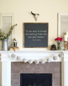RESERVED FOR BIANCA // if you want to change by HouseOn77thSigns