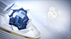 Grafismo de wTVision para Real Madrid Tv