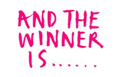 Congratulations Annette O Mahony who was the winner of our Rebel Burger. ⠀ We are feeling very generous so stay tuned for another chance to try the newest addition to the Dinos Menu. Funko Pop Chase, Winner Quotes, Pure Romance Consultant, Wild Atlantic Way, Winner Announcement, Interactive Posts, Perfectly Posh, Rodan And Fields, Color Street