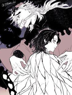 Fairy Tail Gray, Slayer Anime, Anime Demon, Fan Art, Comics, Twitter, Character, Aesthetics, Ship