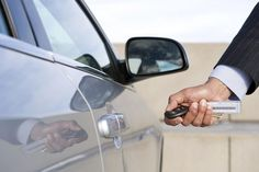 7 Essential Tips for Renting a Car in Germany