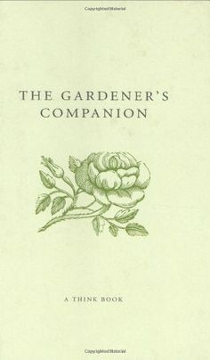 Repair manual john deere 850 900hc 950 1050 tractors pdf technical the gardeners companion a think book read more at the image link this fandeluxe Choice Image