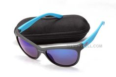 http://www.mysunwell.com/buy-cheap-oakley-fringe-sunglass-black-blue-frame-blue-lens-online-new.html Only$25.00 BUY CHEAP OAKLEY FRINGE SUNGLASS BLACK BLUE FRAME BLUE LENS ONLINE NEW Free Shipping!