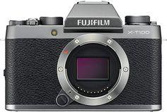 Best Buy: Fujifilm X Series Mirrorless Camera (Body Only) Champagne Gold 16582385 Camera Reviews, Camara Fujifilm, Fuji X, Bluetooth, Fuji Camera, Fixed Lens, Little Camera, Leica