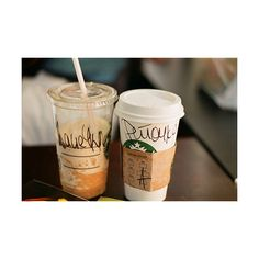 Untitled ❤ liked on Polyvore featuring pictures, photos, food, backgrounds, brown and fillers