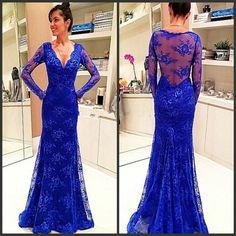 128 Best Formal Dresses images  82d8d706ab3b