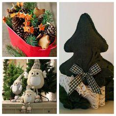 #Natale & curiosità 22 dicembre: in #Messico le celebrazioni del Natale iniziano 9 giorni prima. Ogni sera a partire dal 16 dicembre, infatti, molte famiglie messicane organizzano feste chiamate Posadas, dove è consuetudine rompere la Pentolaccia o #piñata, una pentola fatta di cartapesta e ripiena di frutta, canditi e dolci.
