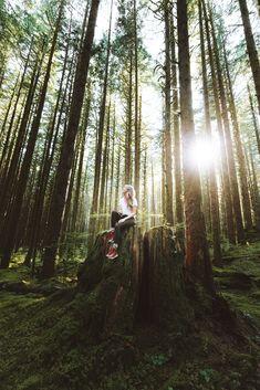 Couples Adventure Getaway to British Columbia, Canada - Renee Roaming Golden ears provincial park Adventure Couple, Adventure Travel, British Columbia, Columbia Travel, Ernesto Artillo, Nature Photography, Travel Photography, Photography Tips, Wedding Photography