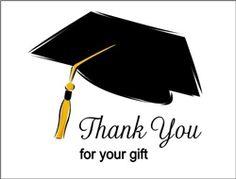 Diy Graduation Gift Idea Graduation Cap Mason Jar