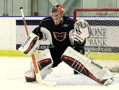 Phantoms vaughn 7600 set