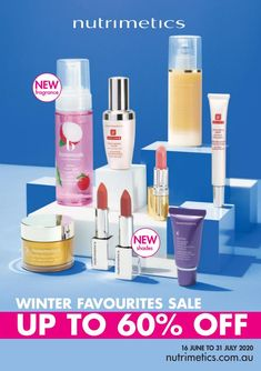 New Fragrances, Personal Care, Digital, Bottle, Self Care, Personal Hygiene, Flask, Jars