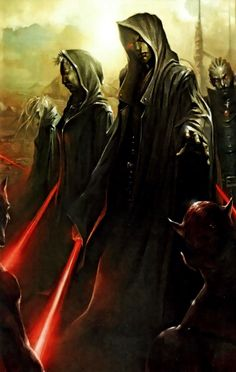 SS - Ajunta Pall (Cheth) vs Cade Skywalker (ArkhamAsylum3) - Page 2 98c9dc9c7b1758eb9002c517d809a948--jedi-sith-sith-lord
