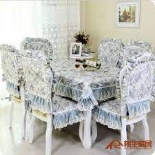 Resultado de imagen para forros para sillas de comedor color naranja