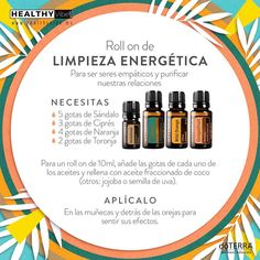 Essential Oil Weightloss Doterra - Weight Loss Around the Belly - doTERRA Slim and Sassy Body. Essential Oils For Chakras, Doterra Essential Oils, My Doterra, Doterra Recipes, Young Living Oils, Aromatherapy Oils, Melaleuca, Medicinal Plants, Natural Oils