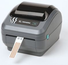 Zebra GX42-202412-000 GX420D Direct Thermal Printer, Monochrome, With 10/100 Ethernet/USB Connections and Cutter  http://www.discountbazaaronline.com/2015/08/26/zebra-gx42-202412-000-gx420d-direct-thermal-printer-monochrome-with-10100-ethernetusb-connections-and-cutter/