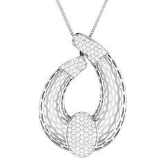 Ct Round Natural Diamond U Shape Designer Cluster Pendant White Gold Pendant Jewelry, Pendant Necklace, Diamond Clarity, Yellow Roses, Diamond Shapes, Natural Diamonds, Colored Diamonds, Fine Jewelry, White Gold
