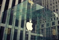 Apple Rekrut Pimpinan New York Magazine Jadi Pimred Apple News