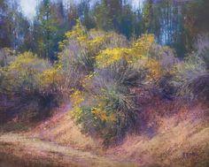 Image result for Elizabeth Mowry