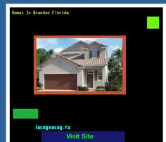 Homes In Brandon Florida 212331 The Best Image Search