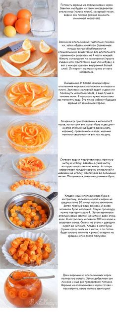 ideas birthday food diy desserts for 2019 Cupcake Recipes, Snack Recipes, Cooking Recipes, Dessert Recipes, Good Food, Yummy Food, Tasty, Cheesecake Desserts, Russian Recipes
