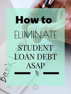 Home Equity Loan, Payoff Mortgage, - Personal Loans Debt Payoff, Tips On Saving Money. Apply For Student Loans, Private Student Loan, Federal Student Loans, Paying Off Student Loans, Student Loan Debt, Student Loan Repayment, Student Loan Forgiveness, Loan Money, Mortgage Tips