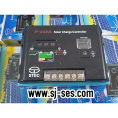 🎉Solar Charge Controller 10 A 12 V / 24 V🎊🌱        Spesifikasi : Type : 10l ( 10 A, 12 V / 24 V )  Work Voltage : 12 V / 24 V Rater Charge Current : 10 A Rated Load Current : 10 A HSSC2430B-1609-2180  Untuk info selanjutnya, silahkan kunjungi n hubungi kami melalui : Ig : sj_ses Fb : sahat Jaya sjses Twitter : @sahatjayamedia ( Use @ ) Tumblr : sahatjaya Linked In : Sahat Jaya No. HP : 085945407315 ( Marketing ) Hunting : 081282497875 Email : Marketing02.sahatjaya@gmail.com