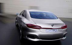 Mercedes-Benz F800. You can download this image in resolution 1680x1050 having visited our website. Вы можете скачать данное изображение в разрешении 1680x1050 c нашего сайта.