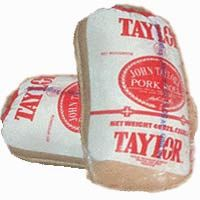 Taylor ham!!!  Gotta get some shipped to this crazy place. ;-p