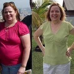"""""""My weight had ballooned to a record high""""  WeightNot Member Message: #WeightNot has truly changed my life. After leading a sedentary lifestyle filled with work-related stress and drinking soda all day long, my weight had ballooned to a record high of 180 lbs., on a small frame 5'2"""" female. I started WeightNot in February and saw the results right away, as I started sleeping better and had more energy. My children were often jealous of the foods I was having, as it seemed gourmet. After just…"""