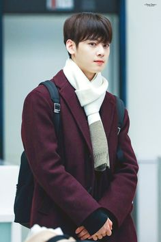 #Eunwoo #Astro Cha Eun Woo, Korean Celebrities, Korean Actors, Celebs, My Little Beauty, Cha Eunwoo Astro, Lee Dong Min, Astro Fandom Name, Ideal Boyfriend