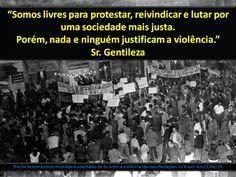 Sr.+Gentileza+manifestação+pacífica+sobre+aumento+das+passagens+brasil.jpg (960×720)