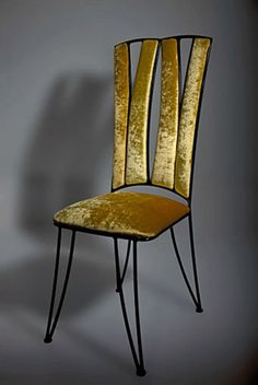 Lifeshapes elegant dining & occasional chairs.