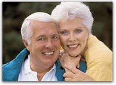 Dental Care for Seniors Our teeth and gums show signs of wear, tear, and age, like our bodies do. Years of use in chewing, drinking caffeine, smoking, and taking medications can all add up to undesirable changes that show on your teeth. Teeth may be worn down and uneven. Dark stains cannot be removed with daily brushing. And the flow of saliva through the mouth may be reduced by certain medicines.  Fillings loosen and allow the start of decay on the tooth or even at the roots. Teeth may have…