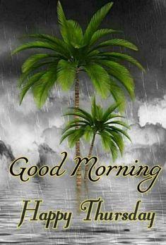 Rainy Morning, Thursday Morning, Happy Thursday, Tuesday, Good Morning Greetings, Good Morning Wishes, Morning Quotes, Good Night, Afrikaans