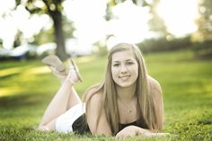Rare Love Photography, Senior Pictures, Outdoor Senior Pictures, Central, PA photographers, Senior Posing
