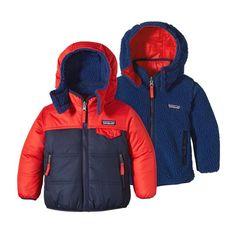 25520694e737 22 Best New England Winter Prep images