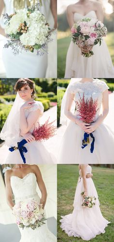 www.lapisdenoiva.com (from Wedding Chicks)