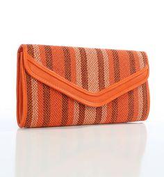 Marika: My Personal Favorite  Day Clutch   $35.00 CAD   www.fashionrehab.ca