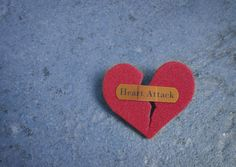 Takotsubo cardiomyopathy is a specific type of heart attack commonly linked with sudden emotional stress. A new study reports that this type of heart attack can be just as dangerous as a regular heart attack.