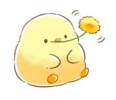 Cute Kawaii Animals, Cute Animal Drawings Kawaii, Cute Little Drawings, Cute Drawings, Cute Doodles, Kawaii Doodles, Frog Art, Cute Emoji, Cute Frogs